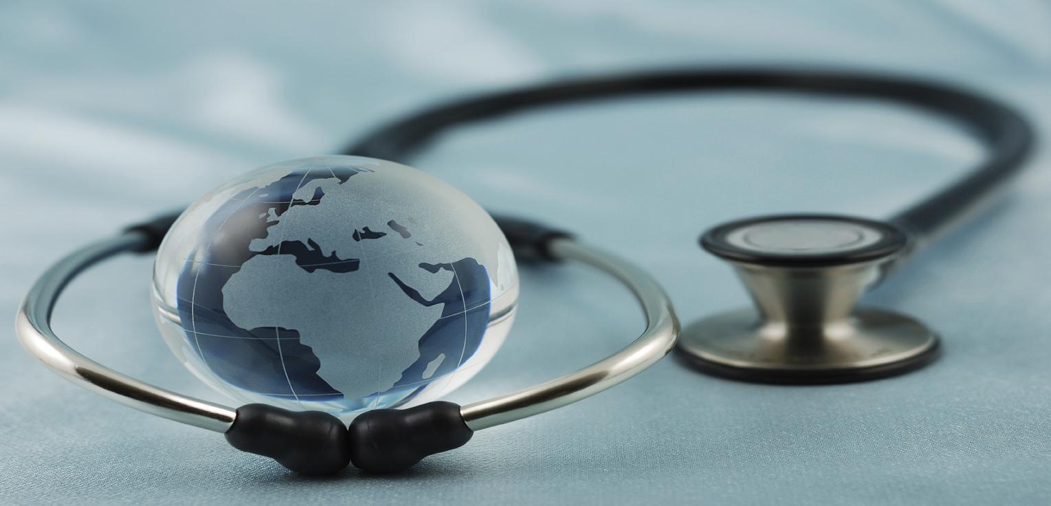 Medical Facilites
