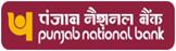logo-pnb