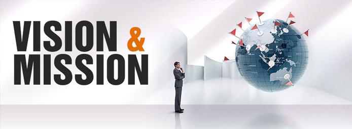 vision&mission-ban