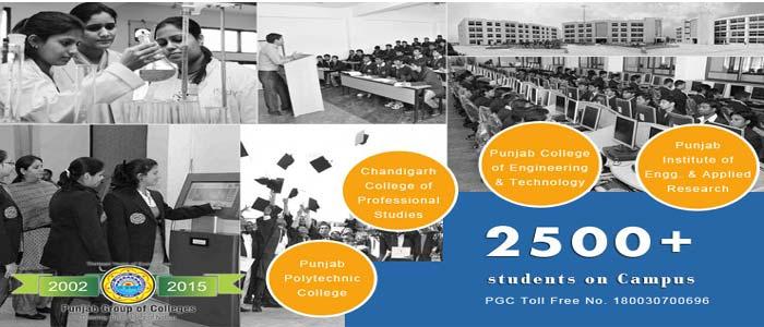 2500-student-c-15