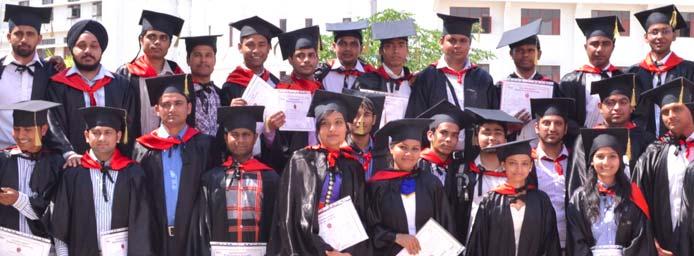 alumni-testimonial